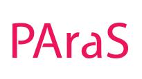 Paras Modeling Agency Shanghai China