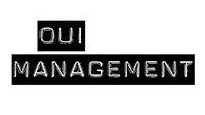 Oui Model Management Modeling Agency Paris France