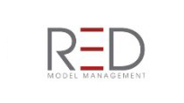 RED Model Management Modeling Agency New York