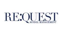 Request Model Management New York