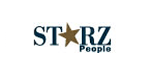 Starz People Model Agency Hong Kong