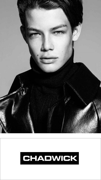 Chadwick Modeling Agency Melbourne Modelscouts Com