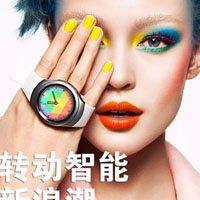 Mannequin Studio Modeling Agency Singapore