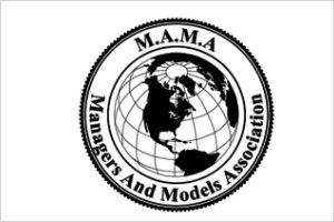 models managers association