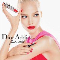 Avant Models Modeling Agency Warsaw Poland