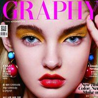 AVANT Models Agency Blog: Alessiya Merzlova, digitals by ...  |Avant Agency Model