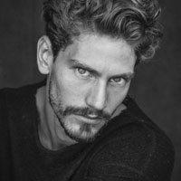 Elo Models Modeling Agency Sao Paulo Brazil