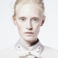 Francina Models Modeling Agency Barcelona Spain
