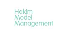 Hakim Models Modeling Agency Brussels Belgium