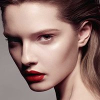 Team Models Modeling Agency Tokyo Japan