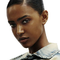 The Fabbrica Models Modeling Agency Milan Italy