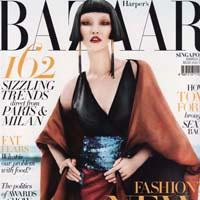 Trend Models Modeling Agency Barcelona