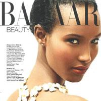 Twenty Models Modeling Agency Capetown