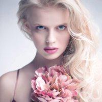 Zem Models Modeling Agency Tokyo Japan