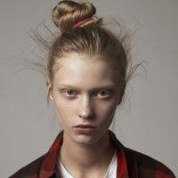Zucca Models Modeling Agency Tokyo Japan