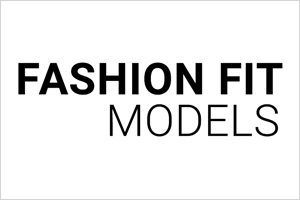 fashion fit models agency new york