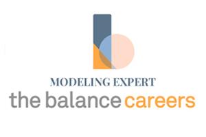 Modeling Expert Advice