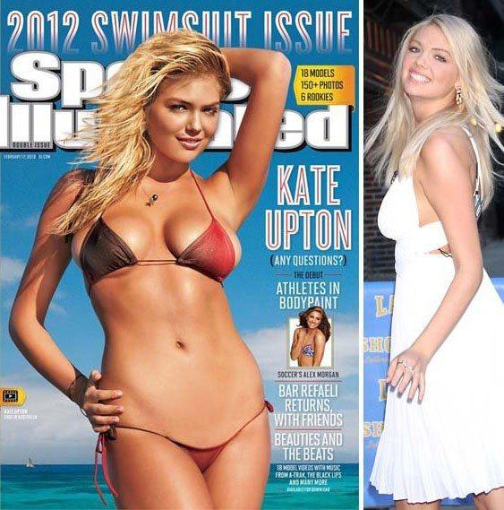 swimsuit modeling agencies