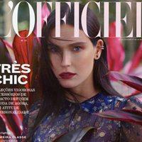 Mega Models Modeling Agency Sao Paulo Brazil