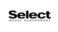 Select Model Management London UK