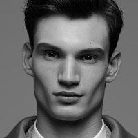 Ulla Models Modeling Agency Belgium