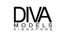 Diva Models Modeling Agency Singapore