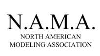 North American Modeling Association