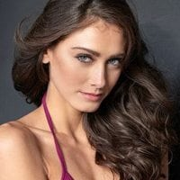Top Model Agencies | 250+ International Model Agencies | ModelScouts