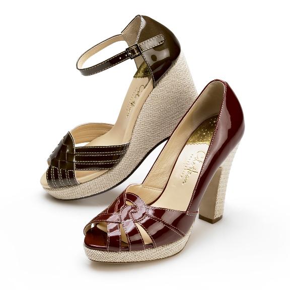 Tootsies Shoe Cole Hann