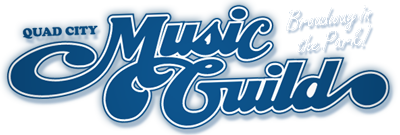 Quad City Music Guild
