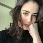 Rafaella Rosado