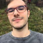 Gabriel Granja