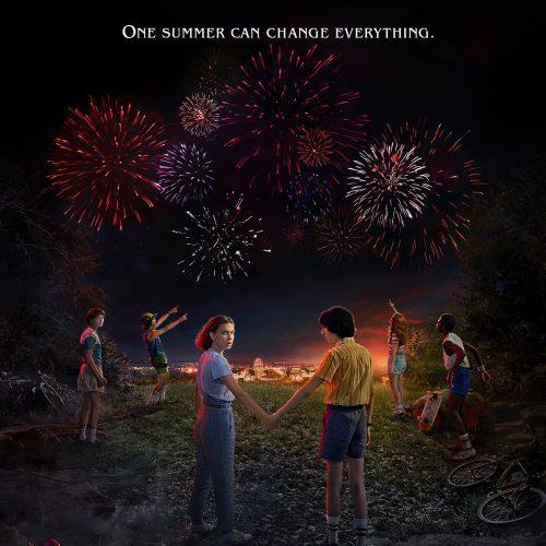 stranger-things-poster-temporada-3