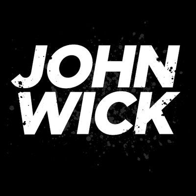 john-wick-3-logo