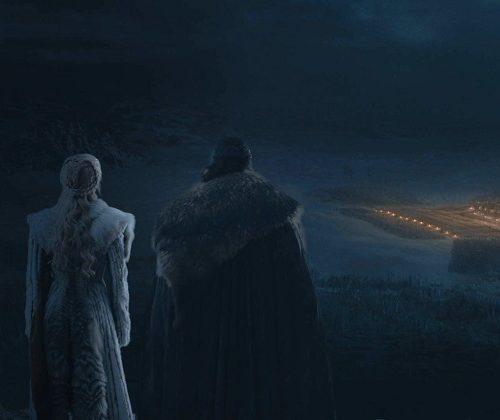 game-of-thrones-8x3-jon-daenerys