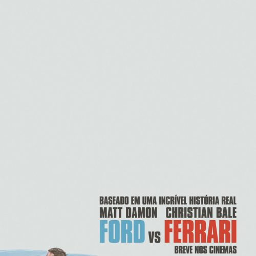ford-vs-ferrari