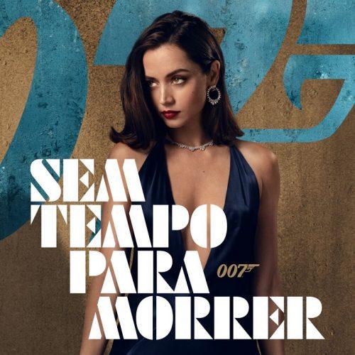007-sem-tempo-para-morrer-cartaz-4