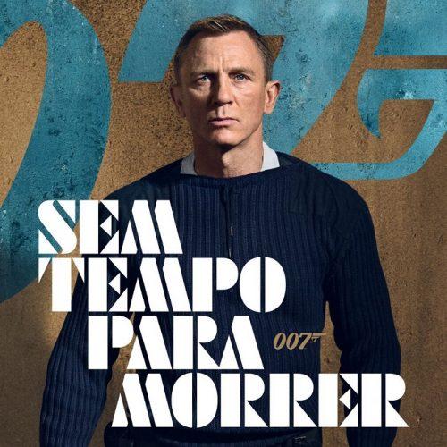 007-sem-tempo-para-morrer-cartaz-6