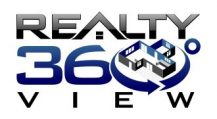 Realty 360 View