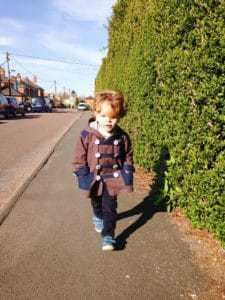 Vicky-Trevithick-Childs-2-3-yrs-07