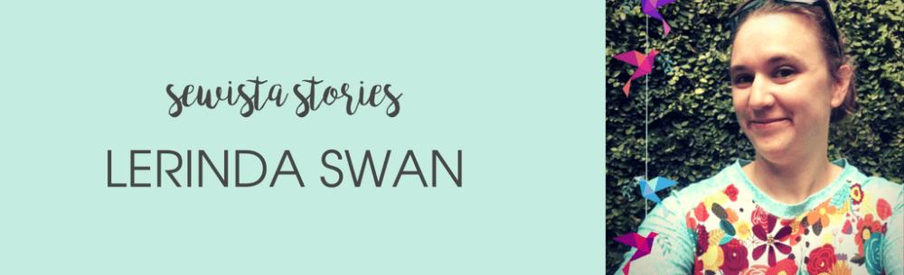 Sewista Stories