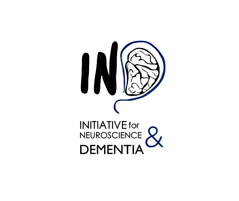 Raising Awareness for Dementia