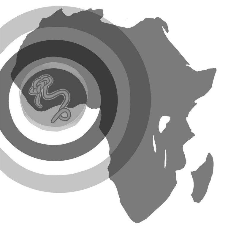Op-Ed: Ebola in the News – A Different Angle