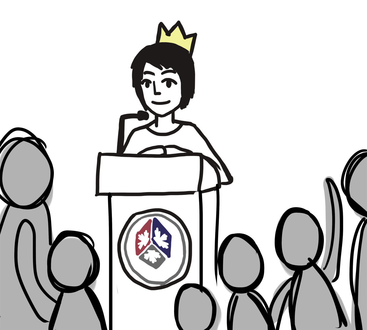 MGCI's Annual Popularity Contest
