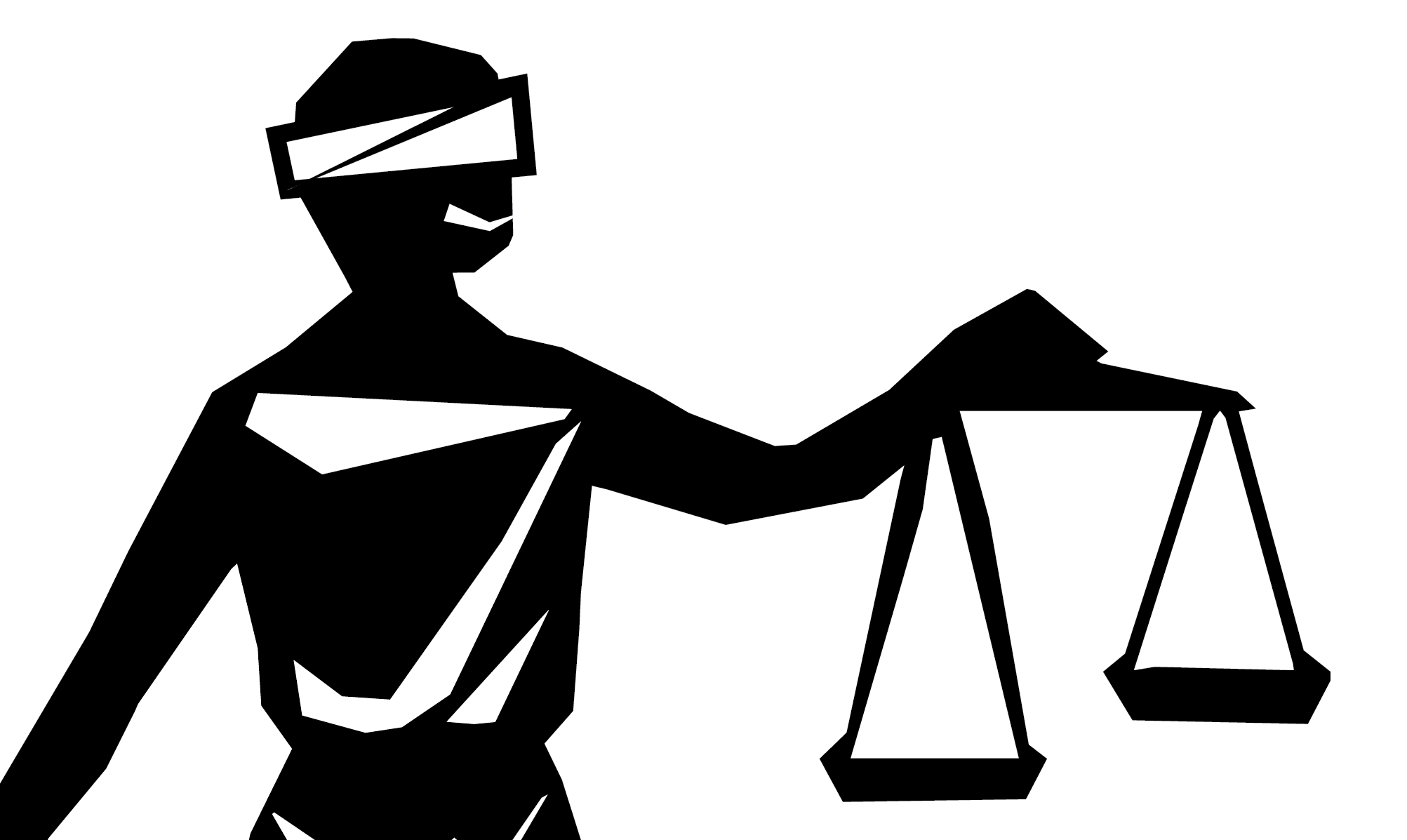 Op-Ed: In Defense of Justice