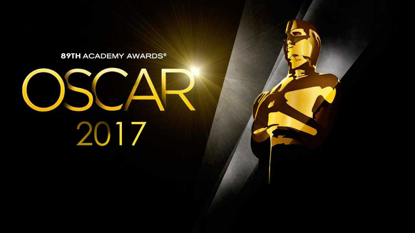 89th Academy Awards: Our Predictions