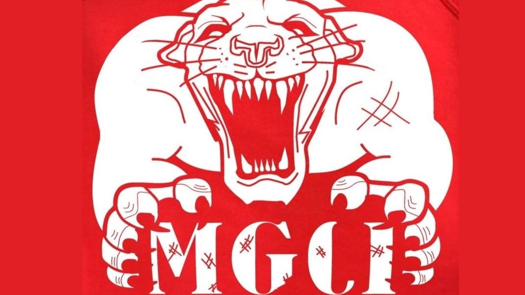 MGCI Apparel is Dazzling Despite Delays