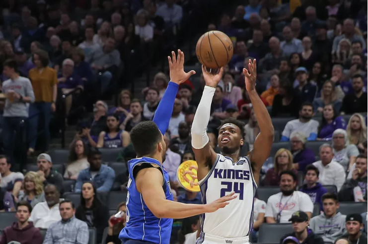 NBA Today: 26 March 2019