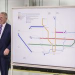 Transit Talks: Why The Ontario Line Isn't a Lie
