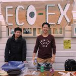 Eco Ex: An Exhibition with a Mission